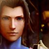 Terra2plz's avatar