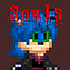 terra5's avatar