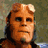 terra559's avatar