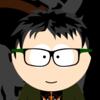 Terra854's avatar