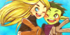 TerraBeastBoyOTP's avatar