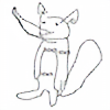 Terrablaze's avatar