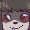 TerraC0tta's avatar