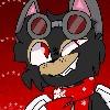 TerracoRR's avatar