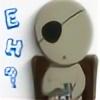 terracottaBlue's avatar