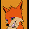 TerracottaFox-2020's avatar