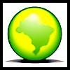 terracuso's avatar