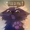 terradon19's avatar