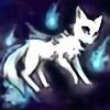 TerraDragonAce's avatar