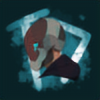Terradrone3's avatar