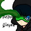 TerrAEartHShaKer's avatar