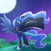 TerraErminasRaven's avatar