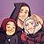 Terrafan4242's avatar