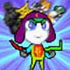 terrafinrules's avatar