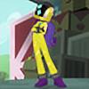 Terrafomer's avatar