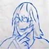 Terrafora's avatar