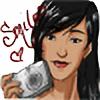 TerraForever-Photos's avatar