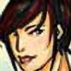 TerraForever's avatar