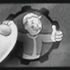 terraformers's avatar
