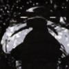 Terraformrex's avatar