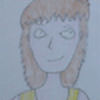 TerraForres's avatar