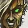 TerraFovea's avatar