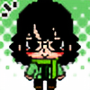 terrahilgard's avatar