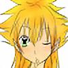 terrahotaru's avatar