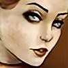 TerraIncantata's avatar