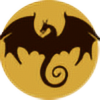 Terrainia's avatar