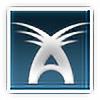 TerraKill's avatar