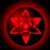 Terraking's avatar