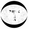 Terralact's avatar