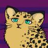 terraleopard20's avatar