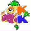 TerraLove's avatar