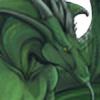 terralux's avatar