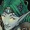 Terralynde's avatar