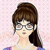TerraMagnolia's avatar