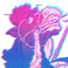 TerraMagnus's avatar