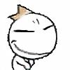 TerRamen's avatar