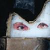 terramoon's avatar