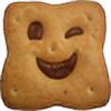 Terramorta's avatar