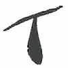 terranauts's avatar