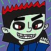 Terrance4eves's avatar