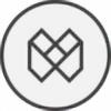 Terrance8d's avatar