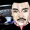 TERRANCEBRYANT's avatar
