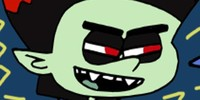 Terrancefans's avatar