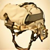 TerranCmdr's avatar