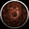 TerranDesigns's avatar