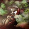 TerranEluvian's avatar